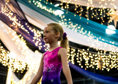 The Yard Singapore Gymnastics Christmas Show 2019 Preview (10)