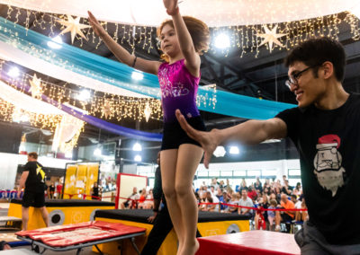 The Yard Singapore Gymnastics Christmas Show 2019 Preview (14)