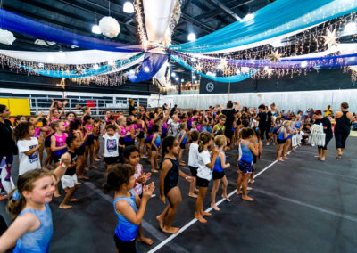 The Yard Singapore Gymnastics Christmas Show 2019 Preview (17)
